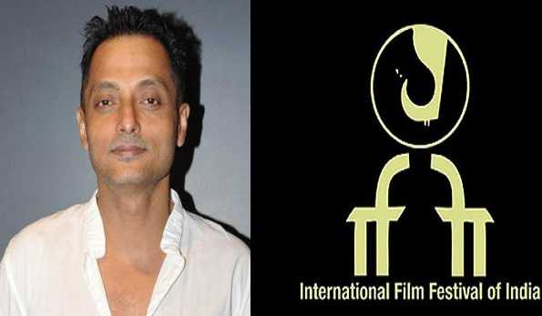 Sujoy Ghosh resigns from IFFI jury over dropping of two