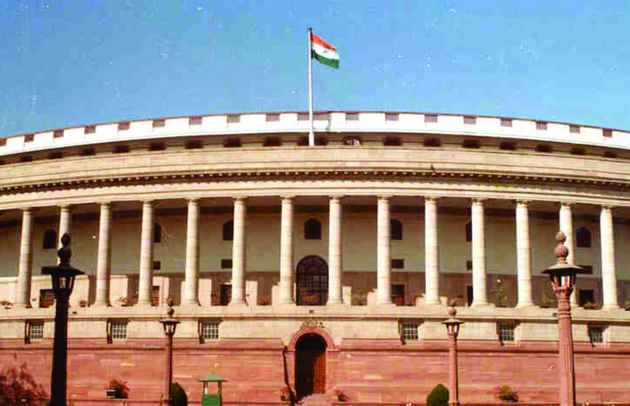A constituency that never sent a lady to the Lok Sabha