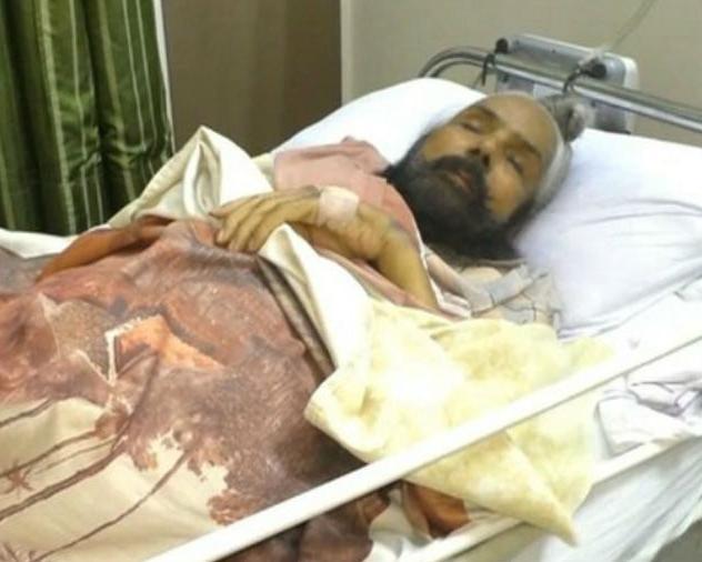 hakam singh passes away