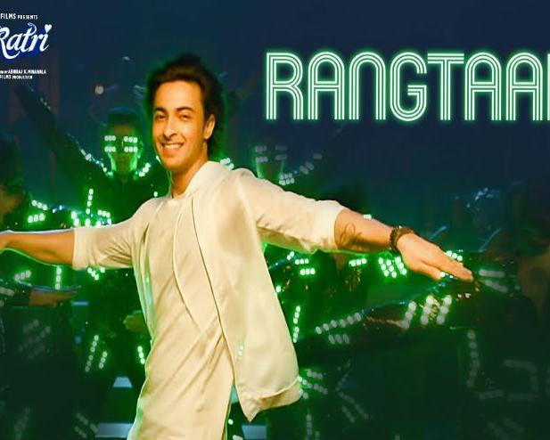 'Rangtaari' beats Kanye West, Maroon 5 to emerge ...