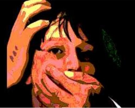 Shocking! Teenager gang-raped in hospital's ICU ...