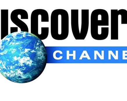 Discovery to premiere 'Kerala Floods - The Human ...