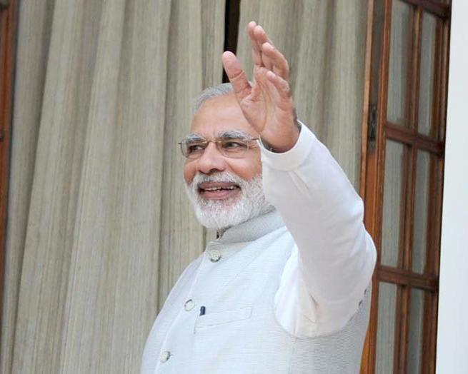 PM Modi to address rallies in Indore, Kamal ...