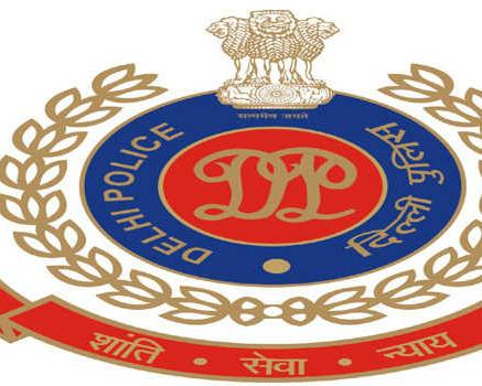In Delhi-J&K police joint operation, two ...