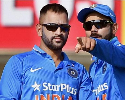Adelaide ODI: India will be looking for a win to ...