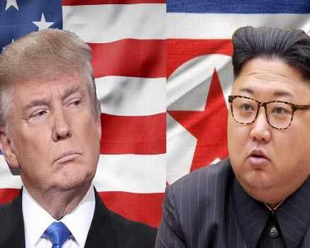 Donald Trump to meet Kim Jong Un on Feb 28-29 in ...