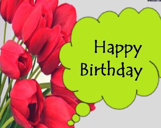 Todays Birthday: 14th March