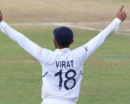 Pune Test: India beat S Africa by inning and 137 ...