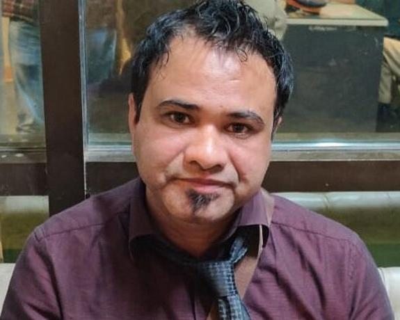 CAA: Dr Kafeel arrested in Mumbai for ...