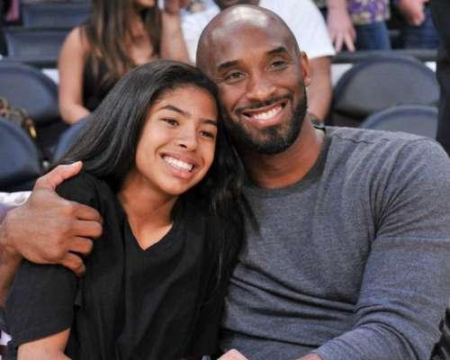 LA County deputy shares graphic pictures of Kobe ...