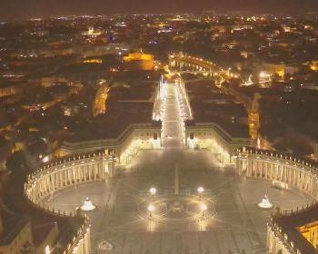 Vatican to hold no congregation on Easter due to ...