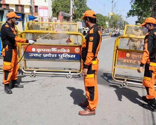 Sanitation worker dies after being forced to ...