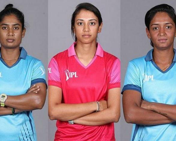 Women's IPL will definitely happen: BCCI ...
