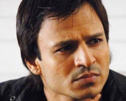 'Found drugs in Vivek Oberoi's brother-in-law ...
