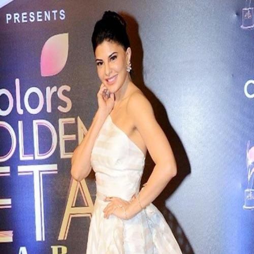 B-town celebs at colors golden petal awards