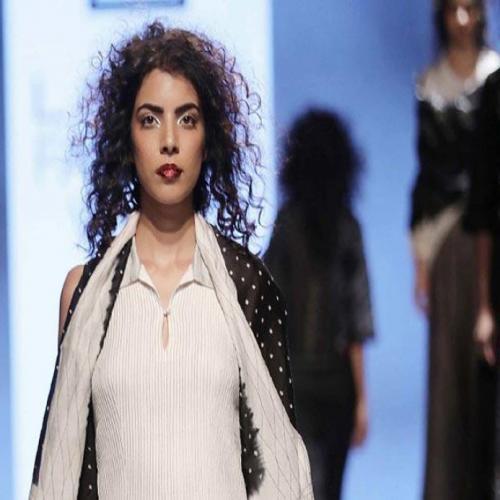 Lakme Fashion Week : Winter Festive 2017