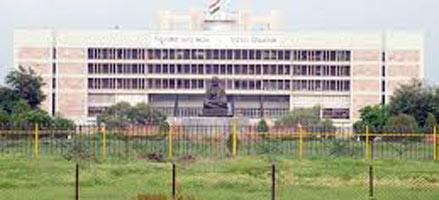 gujarat vidhansabha