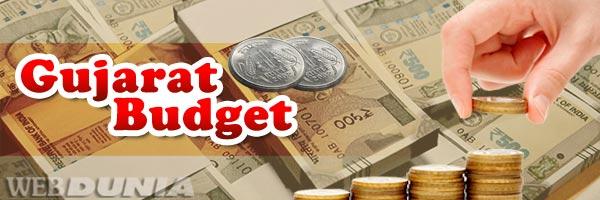 gujarat budget