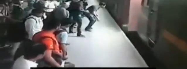 mumbai accident