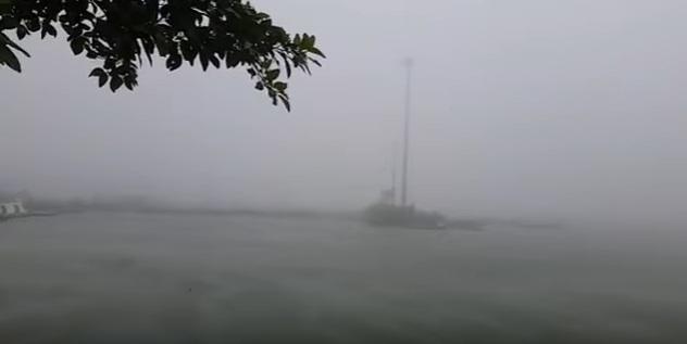 abu rain