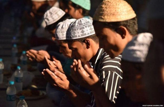 aasam muslim