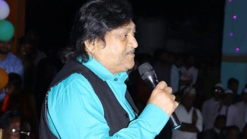 naresh kanodiya