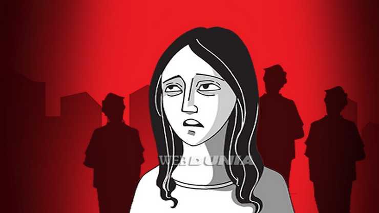 rape case gujarat
