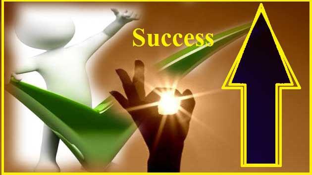 Success Mantra Gujarati