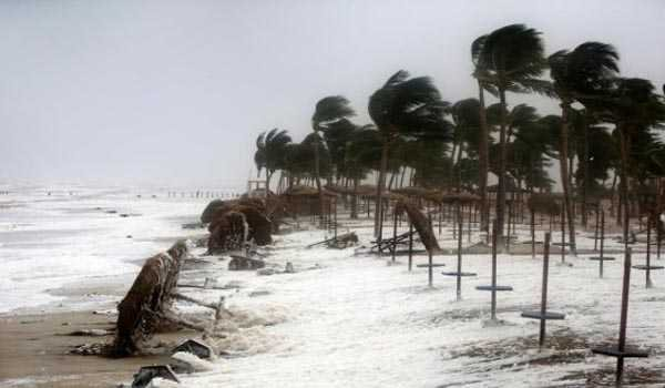 Dos and Don'ts for Cyclone