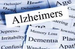 Alzheimer's Disease: Symptoms, Stages, Causes