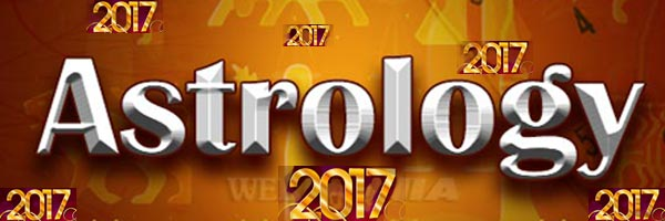 yearly astro 2017