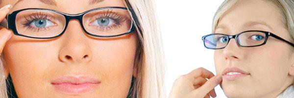 Eyes Care Tips : તમારી આંખને સ્વસ્થ રાખવા માટે અજમાવો આ ઉપાય