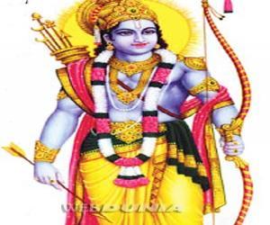 રામનવમી