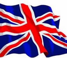 ब्रिटेन की नई योजना से भारतीय प्रवासी होंगे प्रभावित