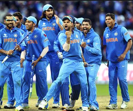 team india in asia cup