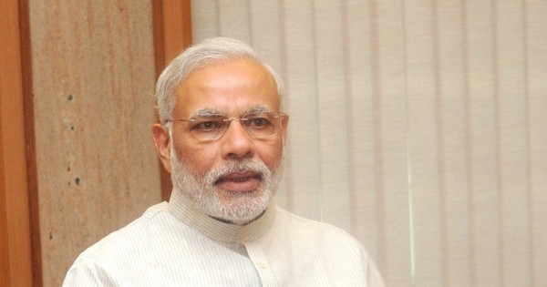 Image result for मोदी