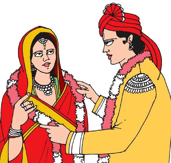 Image result for shadi cartoon