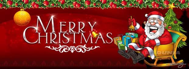 क्रिसमस डे और प्रकाश उत्सव के लिए इमेज परिणाम