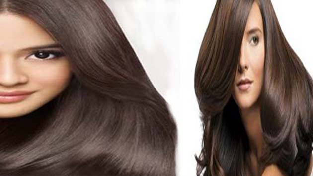 Image result for सफेद बालों को काला