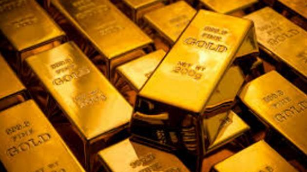 केन्द्र सरकार बनाएगी 'स्वर्ण नीति'