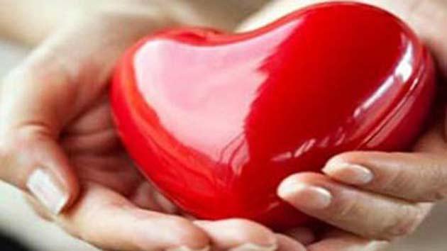 Image result for हृदय रोगियों