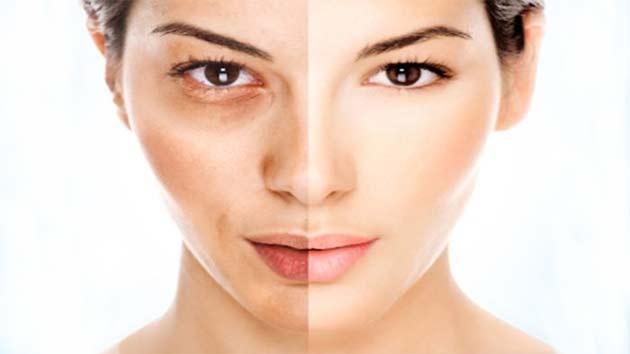 Gujarati beauty tips