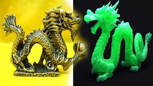Image result for फेंगशुई ड्रैगन
