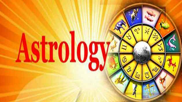 astrology-630