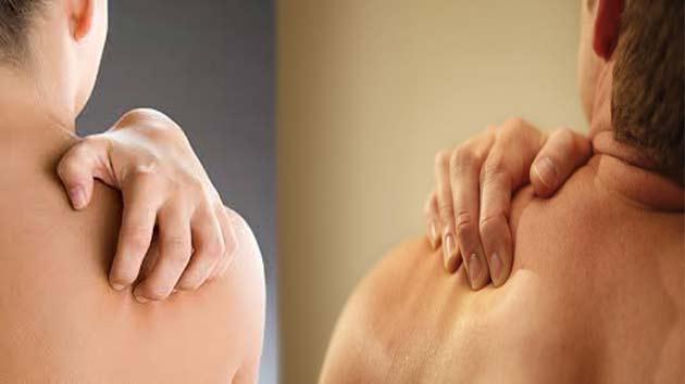 त्वचा पर खुजली से परेशान, जानिए 7 सटीक समाधान