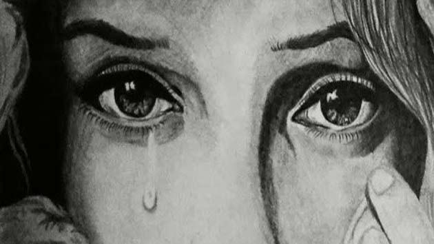 Image result for स्त्रियों का नारी सम्मान