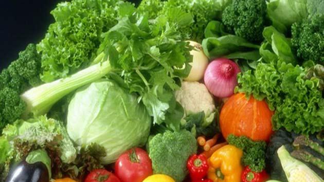 Image result for सेहतमंद रहने के लिए करें इस सब्जी का सेवन