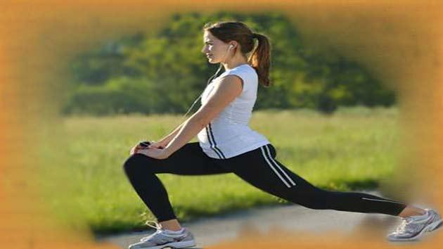 Image result for व्यायाम करने से होता है इतना फायदा