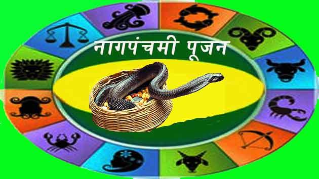 free online matchmaking kundli in marathi