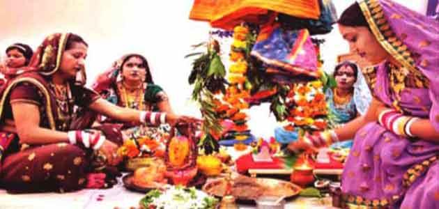 Image result for हरतालिका तीज...शिवपार्वती